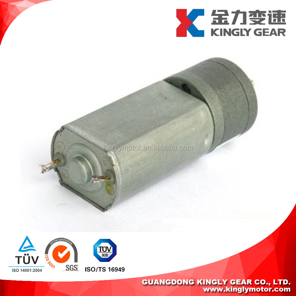 20mm dc motor with flat small motor,20mm 12v dc gear motor specifications ,JL-20A180 mini diameter 20mm dc motor