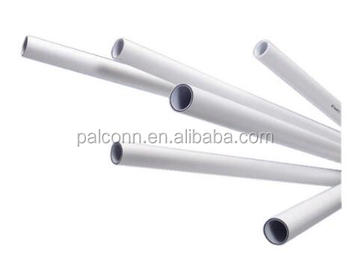 22mm Layflat Polybutylene Barrier pipe