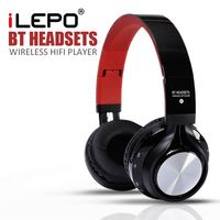All Brand Bluetooth Headset Headset Prices