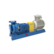 THF Fluoroplastic Material Bolier Feed Water Pump sewage water pump