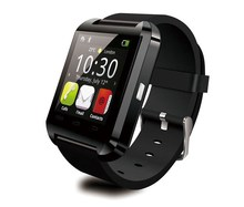 Best seller alibaba sports watch U8 smart BT watch U8 BT