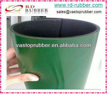 Thickness 2mm Anti-static Rubber Sheet,Anti-static Mat ( Esd Mat )