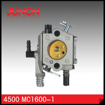 45CC China Good Quality ,Cheap Price Chainsaw high performance carburetor
