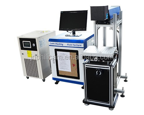 portable fiber cheap laser marker /portable fiber /marking machine price for nonmetal and metal company looking for distributor