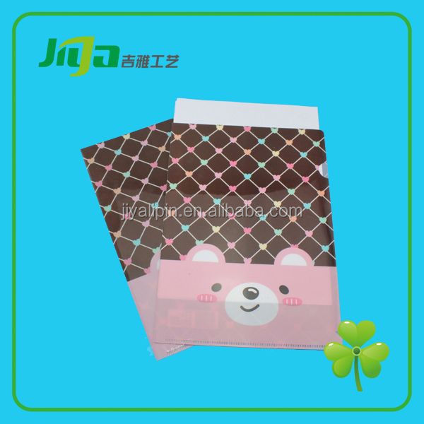 OEM pp folio cover for sale (arrival)