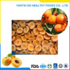 yellow dice apricots with best price