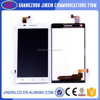 [Jinxin] original oem lcd touch screen digitizer for huawei G6 quality guarantee