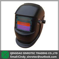 welding helmet with high quality and low price CE approved custom auto darkening welding helmet