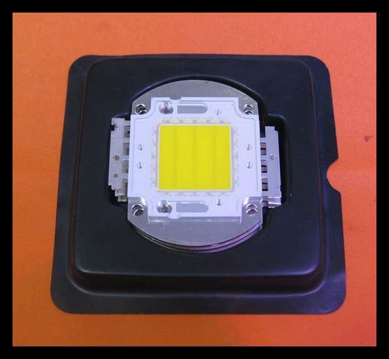 Excellent Bridgelux cree 100w led chip/TOP 100 manufactures in China