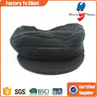 Economic unique excellent quality knitted russian hat