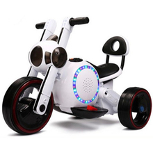 Europe popular cheap price baby electric motorcycle made in china