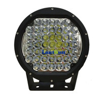 LED Lamp Type And ARB 225W