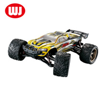 China factory full proportion rc toys racing car for wholesale