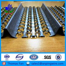 advantages of steel formwork, high ribbed formwork manufacturer, iso9001:2008 sgs ce certification