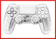 Wholesale gamepad for playstation 3 wholesale price, 2.4ghz wireless gamepad for playstation 3, gamepad for playstation 3