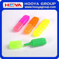 Promotional Custom Marker Mini Cute Highlighter