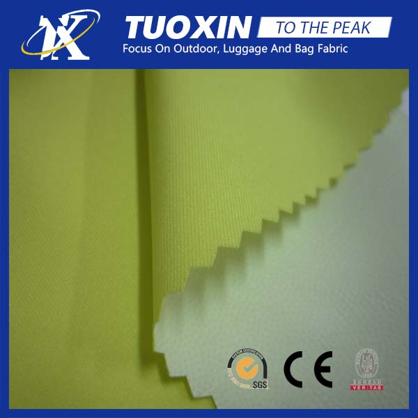 Polyester Spandex Fabric Microfiber Polyester Spandex Fabric Spandex Polyester Tube Fabric