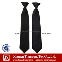 Hot Sale Black Color Uniform Polyester