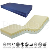 Anti Bedsore Mattress - MaxCare - Viscoelastic