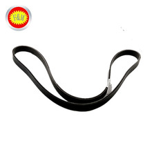 High Quality And Best Price Auto <strong>Belt</strong> OEM 90916-T2006 Rubber Fan <strong>Belt</strong>