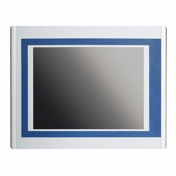 "12.1"" touch screen lcd monitor for industrial machine,800*600,VGA,DVI interface"