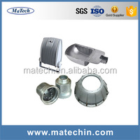 New Product OEM Technical Top Quality Casting And Foundry