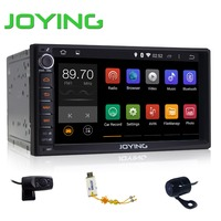 7inch Touch Screen GPS Navigation System pioneer car audio Professional Universal DVD Player for Car