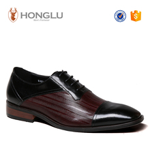 2016 Genuine Leather Mens Dress Shoes, High Quality Men Leather Shoes, Designer Dress Shoes Men