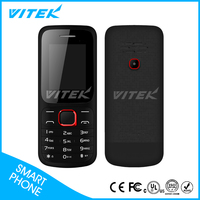 Low cost cdma mobile phones with FM Basic Features Games