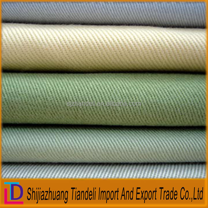 poplin cheap price furniture accessories woven fabric supplier shijiazhuang