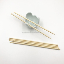 High Quality Wholesale Natural Disposable Bamboo Chopsticks/ Bamboo Chopsticks/ Chopstick