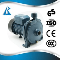best large flow for100 CPM series centrifugal water pump in pumps