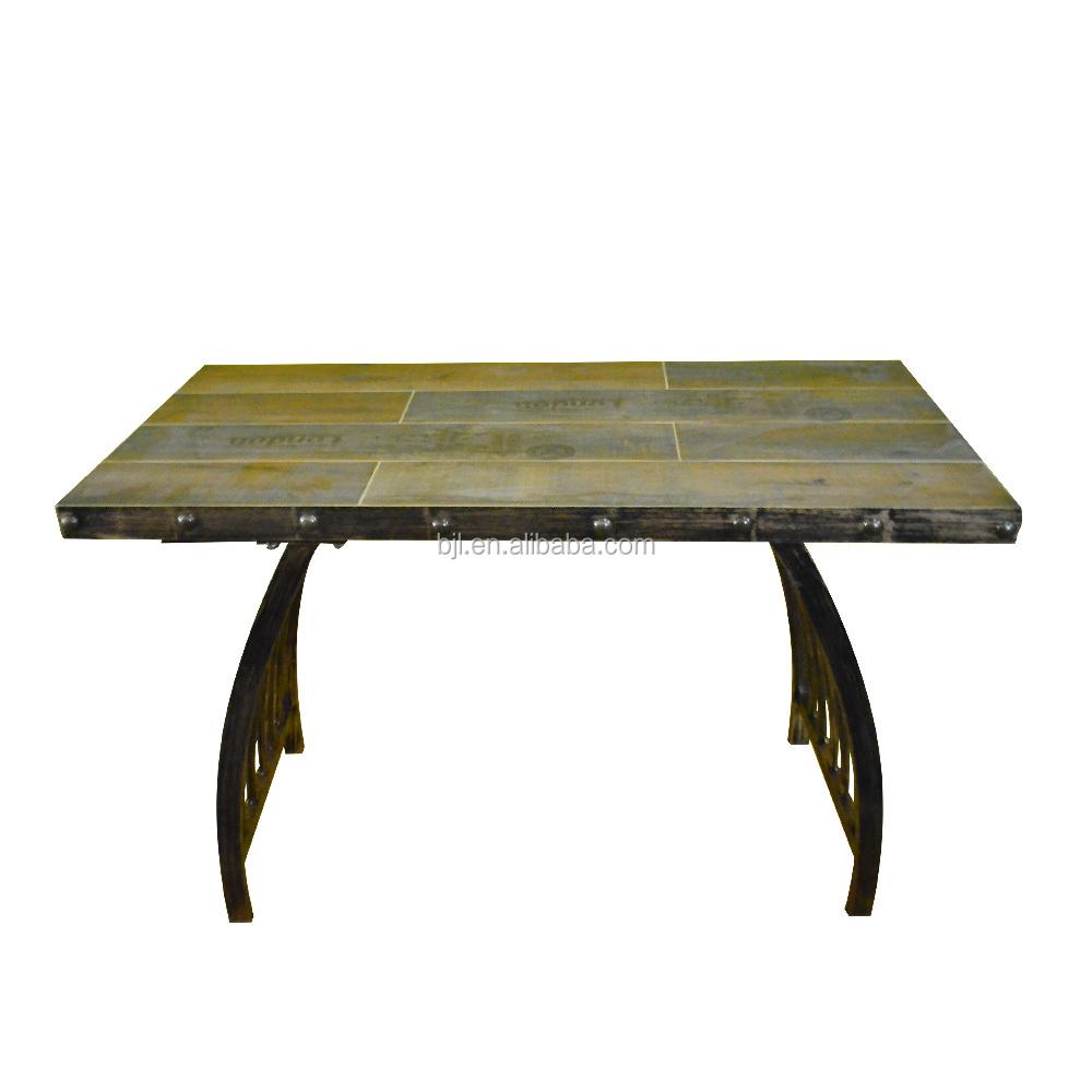 Tea table design furniture - Cheap European Style Moroccan Ceramics Coffee Strong Tea Strong Strong
