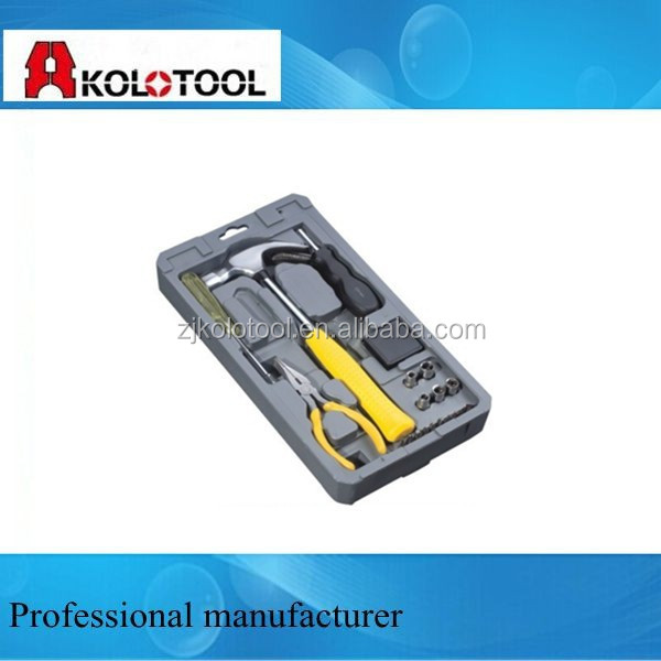 motorcycle special tools 21pcs multi tool kit tool set