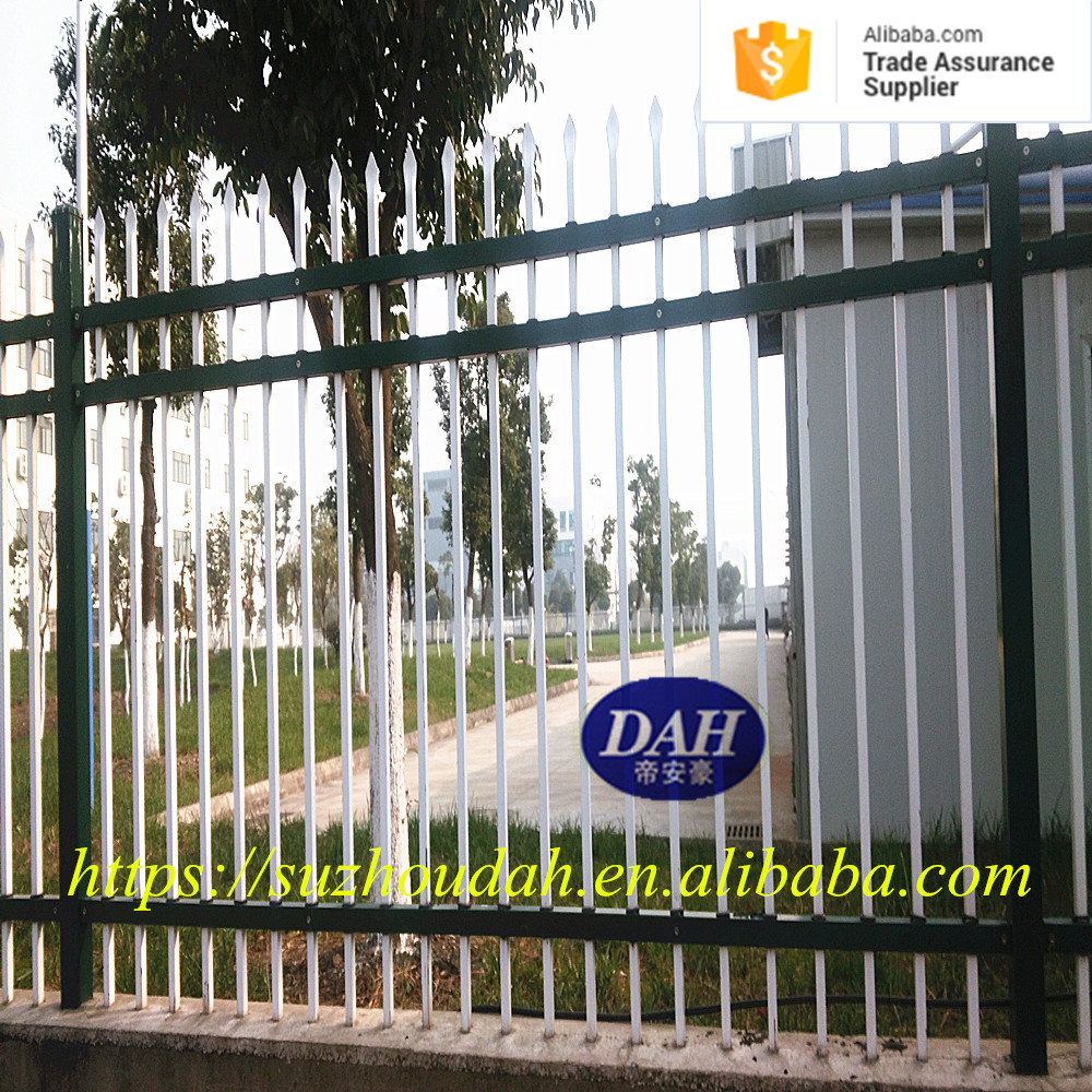 used metal fence post,steel fence posts for sale