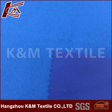 pvc coated oxford fabric for cloth