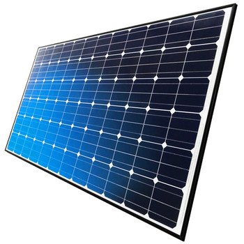 High efficiency solar panel system 10kw system off grid