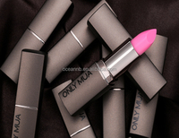sexy long lasting waterproof makeup private label cosmetics lipstick