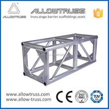 NEW! frame structure outdoor lighting used aluminum truss price
