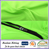 anti uv polyester stretch fabric for sports uniform wear