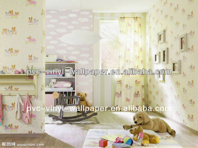 wallpaper decor wallpaper interior kids murals fiberglass wall covering ieftina hartie de perete