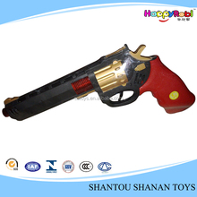 Multiple good quality plastic toy pop gun
