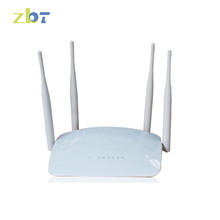 Customized wifi router openwrt with OEM/ODM order WE3426