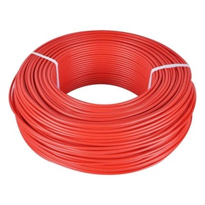 Hook Up Cable Electrical Wire RV/H05V-K