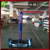 Factory 8 Inch 2 Wheel Self Balancing Electric Scooter Cheap