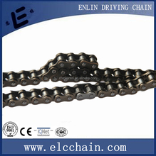 Enlin standard best quality motorcycle chain 428h