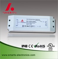 dali 35w 1a dimmable led power supply led driver
