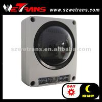 WETRANS Hidden Camera Sony 700TVL CCD IR Surveillance Camera