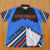 sublimation Motorcycle Sportswear Custom Racing Polo Shirts