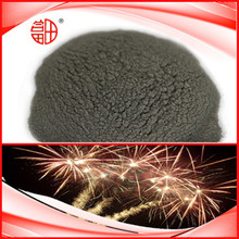 Buy Fireworks Aluminum Powder Online for Firecracker Pyrotechnics